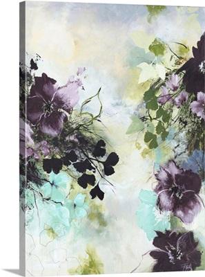 Flower Blush 2
