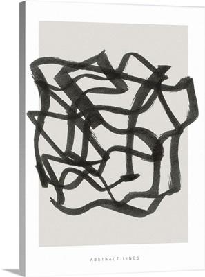 Lines 1