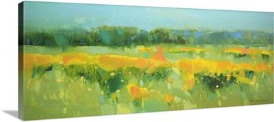 Meadow - Panel