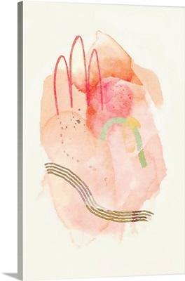 Peachy Keen No. 2