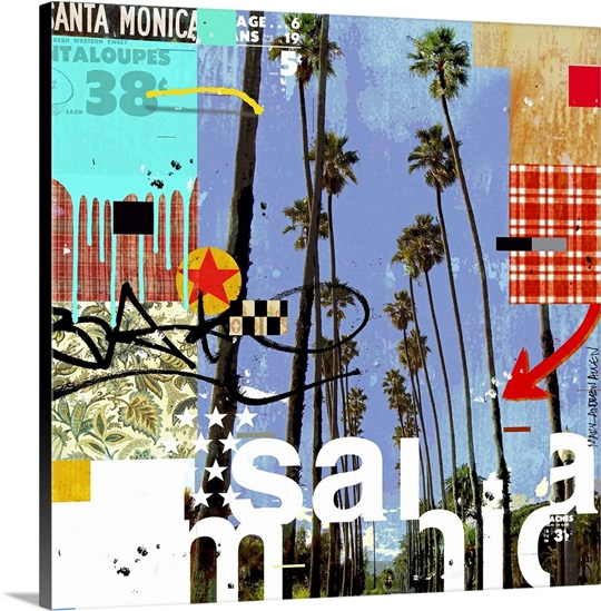 santa monica singles over 50 Top singles bars in los angeles october 6, 2015 7:00 am  santa monica, ca 90401  for a great happy hour and singles scene, head over to st felix daily from.