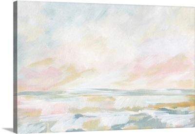 Seascapes No. 3