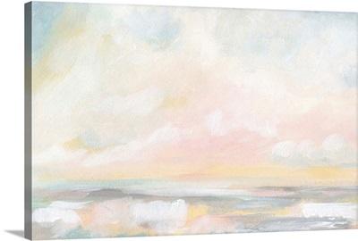 Seascapes No. 4