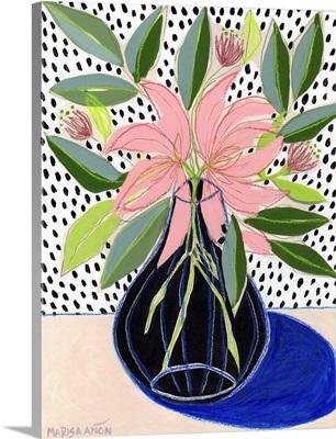 Spring Florals VII
