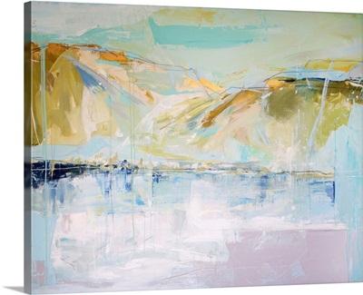 Sun Lake Mountain Air