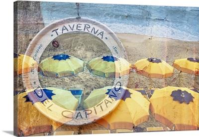 Taverna del Capitano 1