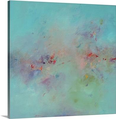 Untitled Abstract III