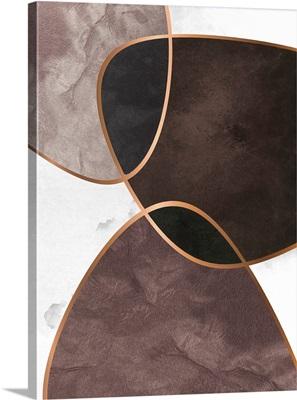 Velvet Shapes 4