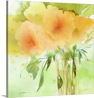 Verdant Bouquet