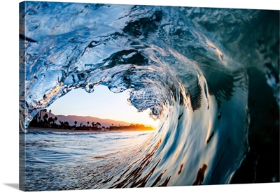 Wave 11