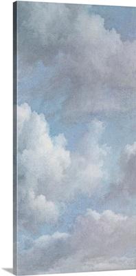 Azure Sky II