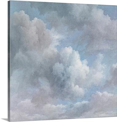 Azure Sky III