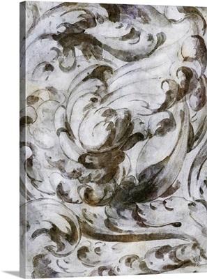 Baroque II