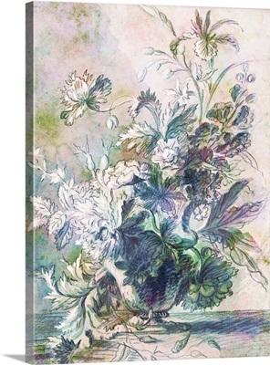 Dutch Petals II