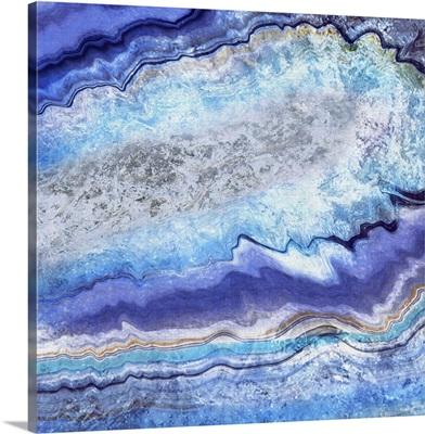Agate Ice 3