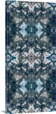 Bifold Blue 2