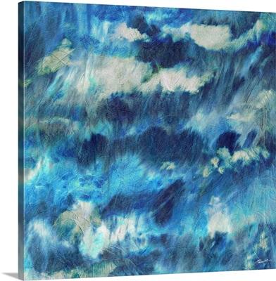 Blue Print 2