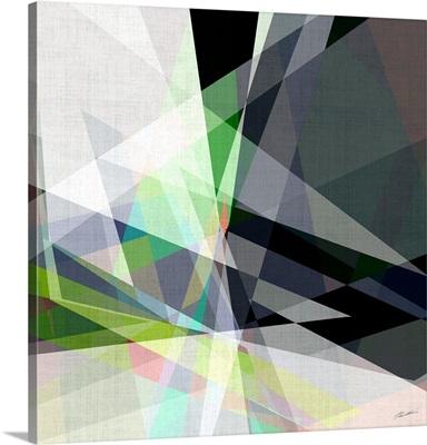 Facet Tile 5