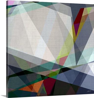 Facet Tile 6