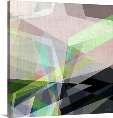 Facet Tile 9