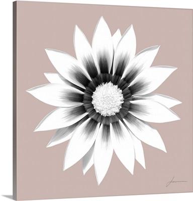 Flora Tint 2