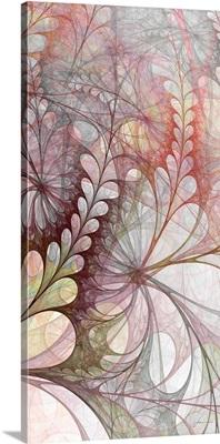 Floral Net 2