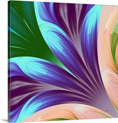 Florets 1