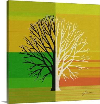 Meta Tree 1
