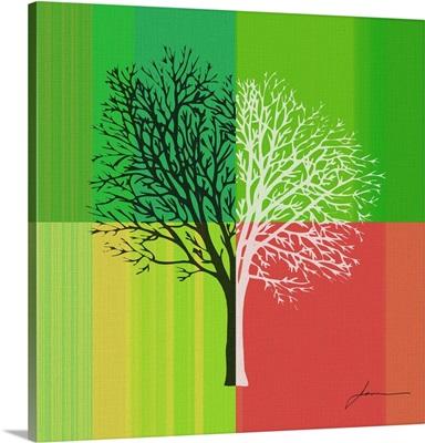 Meta Tree 3