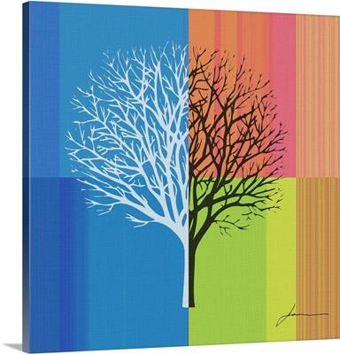 Meta Tree 6