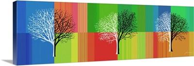Meta Tree Panel 1