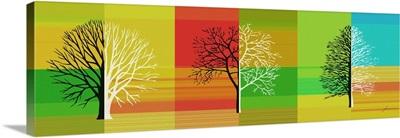 Meta Tree Panel 2