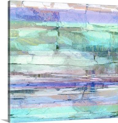Opal Canyon 1