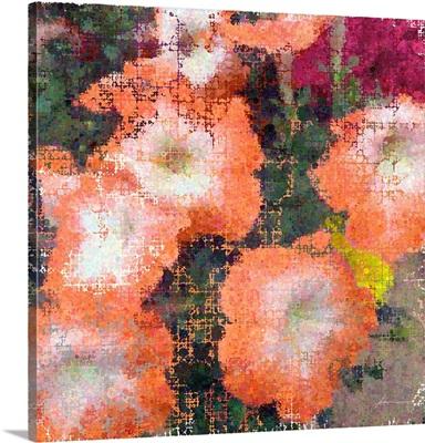 Orb Garden Tiles 1