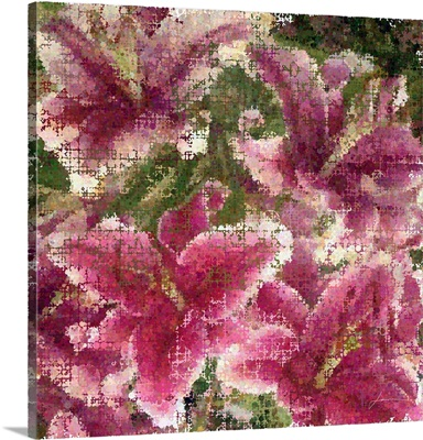 Orb Garden Tiles 3