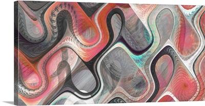 Serpentine Panel 1