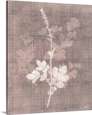 Wildflower Blush 1