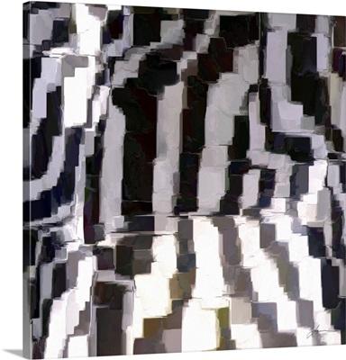 Zebra Tiles 1
