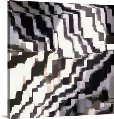 Zebra Tiles 2