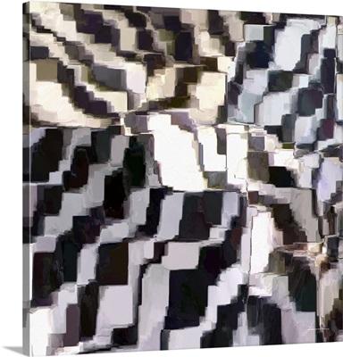 Zebra Tiles 3