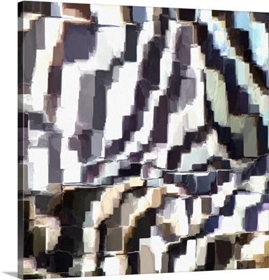 Zebra Tiles 4