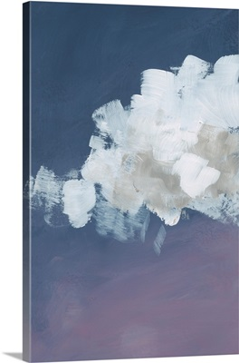 Clouds No. 69