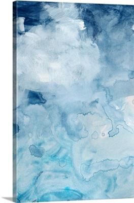 Cloudscape No. 72