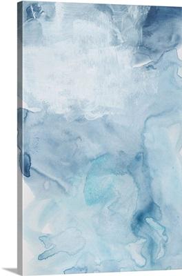 Cloudscape No. 73