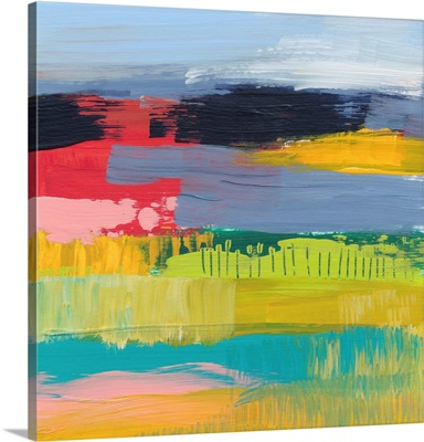 Color Field 4