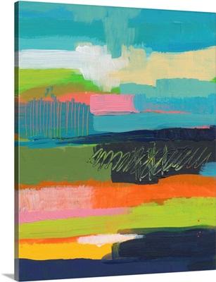 Color Field 6