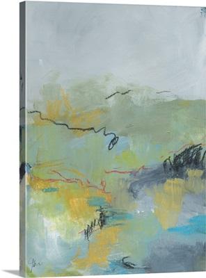 Landscape No. 46