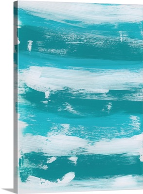 Ocean Layers No. 12