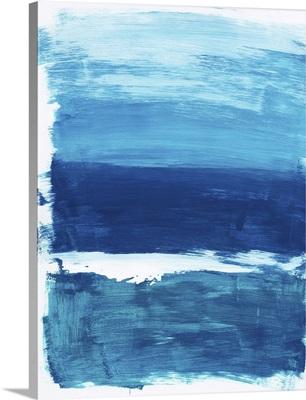 Ocean Layers No. 13
