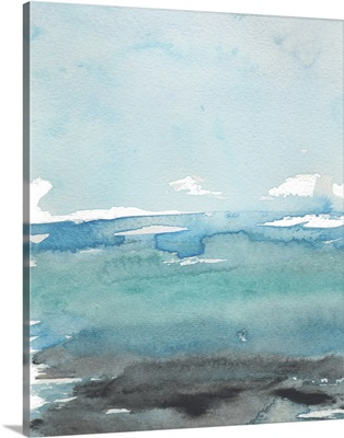 Ocean No. 31